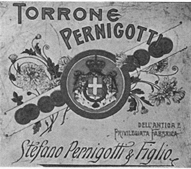 torrone-pernigotti-novinostra